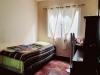 Foto 9 - Venta y renta de casa en Colinas