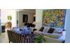 Venta de preciosa casa en Frascati