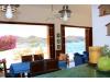 Venta de preciosa casa en Condominio Pacific Marlin, San Juan Del Sur