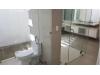 Venta y renta de casa en Santo Domingo