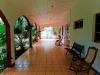 Renta de preciosa casa en Km 13.2 carretera Sur