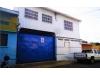 Venta de edificio de Oficina en BO. San Luis