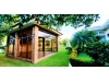 Foto 12 - Venta de bellisima casa en las colinas