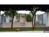Renta de comoda casa en Altamira