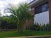 Venta de preciosa casa en Esquipulas