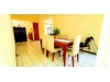 Renta de bellisima casa en Puntaldia