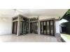 Renta de linda casa en Santo Domingo