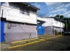 venta de Edificio de Oficinas y Bodega Bo. San Luis