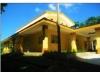 Foto 1 - venta de colegio y terreno en  pochocuape