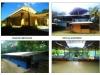 Foto 2 - venta de colegio y terreno en  pochocuape