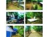 Foto 3 - venta de colegio y terreno en  pochocuape