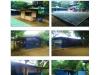 Foto 4 - venta de colegio y terreno en  pochocuape