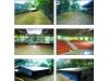 Foto 5 - venta de colegio y terreno en  pochocuape