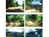 Foto 6 - venta de colegio y terreno en  pochocuape