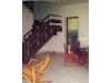 Renta de comoda casa en Bolonia