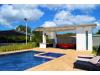 Renta de comodo apartamento en Pinares