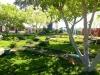 Venta de casa en Residencial las praderas del mombacho