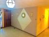 Venta de preciosa casa en el Zumen