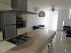 Renta de lindo Apartamento en Villa Fontana