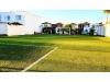 Bonita casa en venta en portal de las Colinas