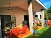 Foto 12 - Venta de preciosa casa en Villa Gaudi
