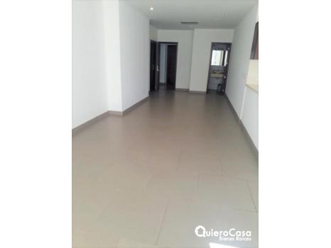 Hermoso apartamento en Pinares