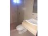 Lindo apartamento amueblado en Pinares Santo domingo