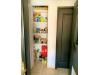 Venta y renta de preciosa casa en condominio seguro
