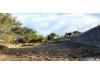 Foto 3 - Venta de precioso terreno en las colinas