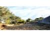 Foto 4 - Venta de precioso terreno en las colinas