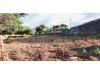 Foto 6 - Venta de precioso terreno en las colinas