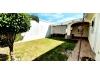 Venta de preciosa casa en  Montecielo