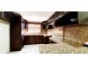 Foto 2 - Venta de preciosa casa en  Montecielo
