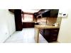 Foto 3 - Venta de preciosa casa en  Montecielo