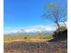 Venta de hermoso terreno  en Juigalpa