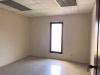 Alquiler de preciosa casa para Oficina en plaza españa