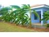 Bella casa en venta en gran pacifica