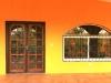 Venta de bellisima casa en San Juan del Sur