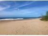 Venta de preciosa casa en la playa totalmente amueblada