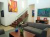 Renta de preciosa casa en Balcones de Santo Domingo