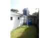 Renta de preciosa casa en carretera Masaya