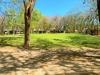 Venta de precioso terreno  hacienda la Iguana