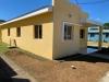 Bonita casa en Villas de San Juan, San Juan del sur.
