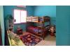 Renta de preciosa casa full muebles en Santo Domingo