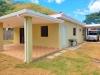 Venta de preciosa casa  en San Juan del Sur