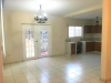 Renta de bonita casa en Carretera a masaya