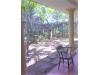 Renta de preciosa casa amueblada en Puntaldia