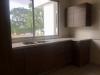 Venta de preciosa casa en condominio Calista