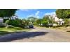 Renta de preciosa casa amueblada en Santa Mónica