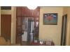 Venta de Casa en colonia 10 e Junio CK0268